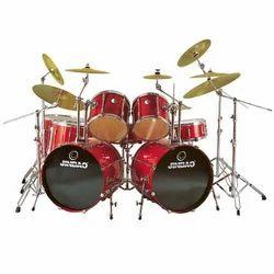 Jinbao Drum