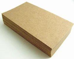 Brown Craft Paper