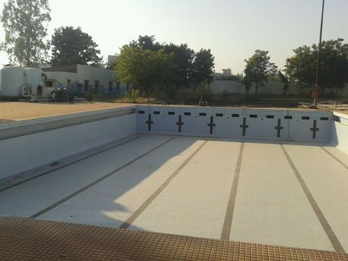 Swimming Pool Tile Repairing Services in Khadakwasla, Pune ...