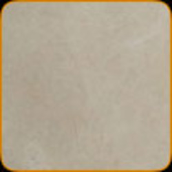 Galala Marble At Best Price In India
