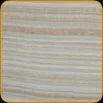 Vanilla-Onyx Marble