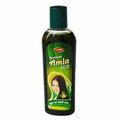 Brahmi Amla Hair Oil 200 ml