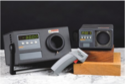 Field Infrared Calibrators