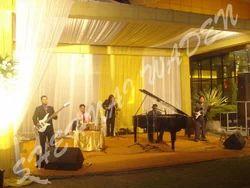 Orchestra For Wedding in Delhi NCR