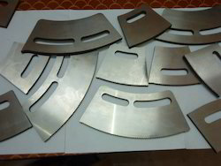 For Industrial Slotting Cutter