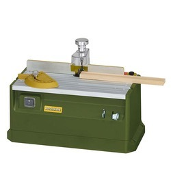 Woodworking Tools - Carpentry Power Tools Latest Price