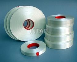 Resi Glass Tapes