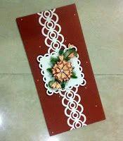 Envelopes 13