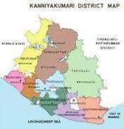 Pharma Franchise in Kanyakumari