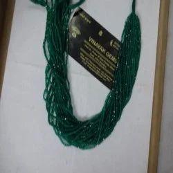 Green Onyx Stones