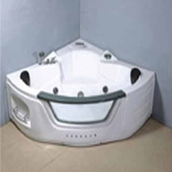 Jacuzzi Mage Bathtub