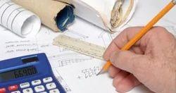 Quantity Surveying Services