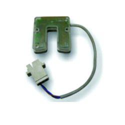Autoconer Spare