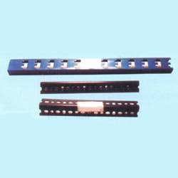 Hardware Part Slotted Angle Amp Cable Tray Manufacturer