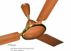 Wooden Ceiling Fans, Warranty: 2 Year