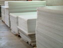 Shuttering Sheets