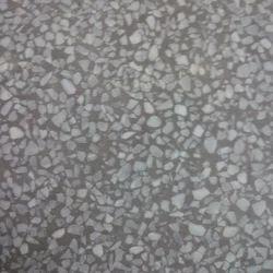 Mosaic Terrazzo Tiles G-13A