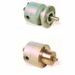 Rotor Pumps