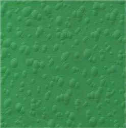 Hardener Laminated  Sheet