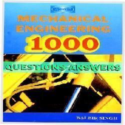 1000 Qus Ans ITI - Machine Shop 1000 Questions-Answers Manufacturer