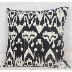 Rajasthani Cushions