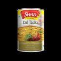 Swad Dal Tadka