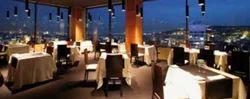 Restaurant Hospitality Consultants Service