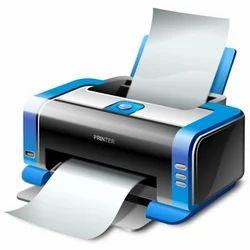 Laser Printer in Tirunelveli, Tamil Nadu | Get Latest Price from