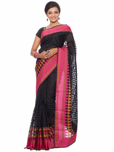 Designer Kotta Saree Sarees Lehenga And Salwar Suits