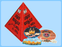Sales Promotion Materials