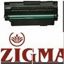 Laser Printer Toner Cartridges For Use In Samsung - Z- 1910