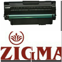 Laser Printer Toner Cartridges For Use In Samsung - Z- 1910