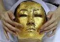 Shahnaz Gold Facial