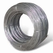 3.20mm Stainless Steel Mesh/Conveyor Belt Wire