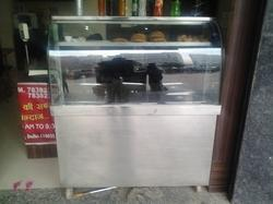 Used Canteen Equipment