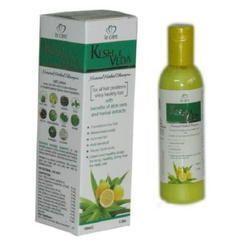 Kesh veda(草本洗发水),用于湿式洗发水,包装尺寸:150毫升