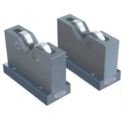 Roller Bearing V Blocks