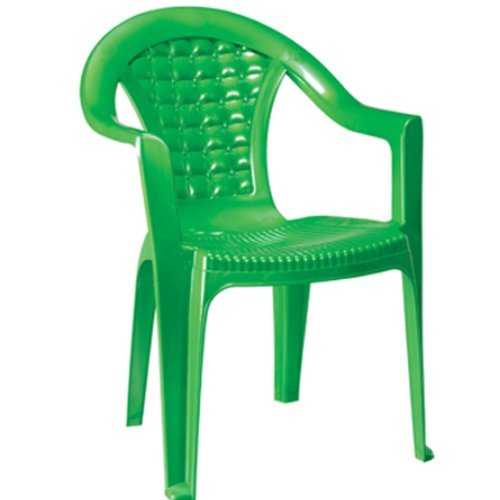 Plastic Chairs With Arms Plastic High Back Arm Rest Chair Exporter