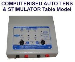 Auto TENS Cum Stimulator(Table-model)
