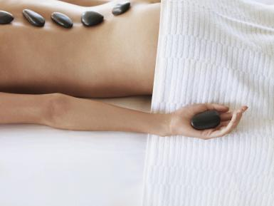 Japans Sex massage haïtien porno tube
