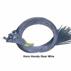 Gear Wire For Hero Honda