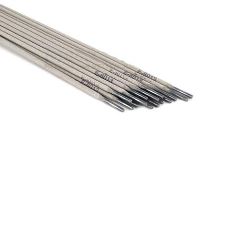 Stainless Steel Weldfast 308mo Electrode , Size: 3.15 and 5 mm