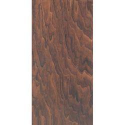 Walnut Wooden Flooring