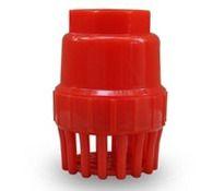 DPR Plastic