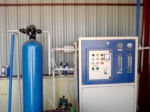 Reverse Osmosis Systems Reverse Osmosis System