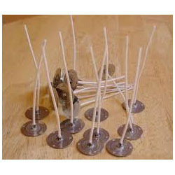 Candle Wicks at Best Price in India