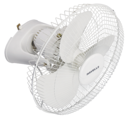 Swing Gyro Cabin Fan (Havells)