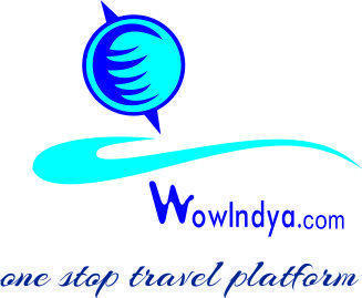 inbound and outbound travel