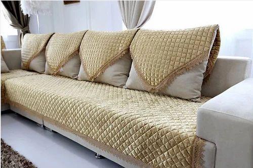 Sofa Mats