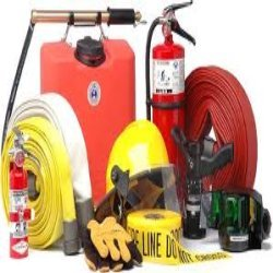 fire safety accessories